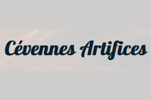 Distributeur Ruggieri - CEVENNES ARTIFICES