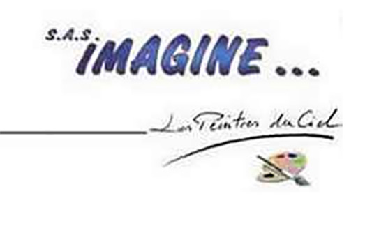 Distributeur Ruggieri - IMAGINE