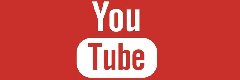 Ruggieri You Tube